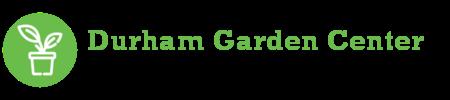 Durham Garden Center